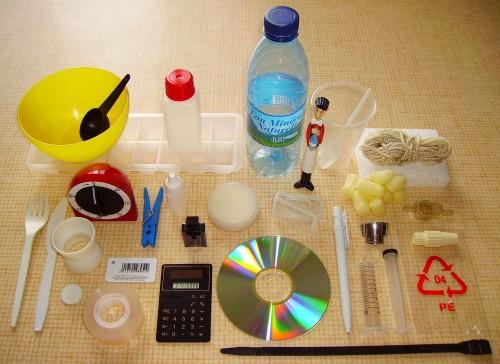 plastique, pollution, environnement, dechets, petrole