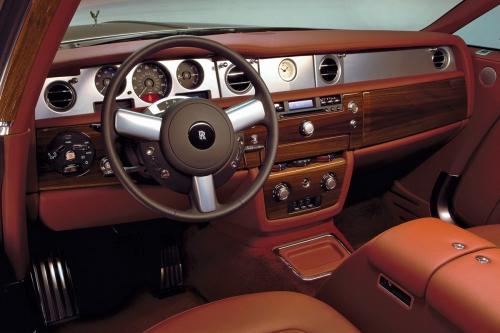 Rolls-Royce_Phantom_Coupe_502-2.jpg