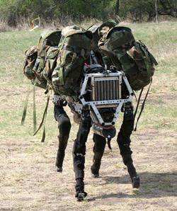 robots, r2d2, futur, guerre