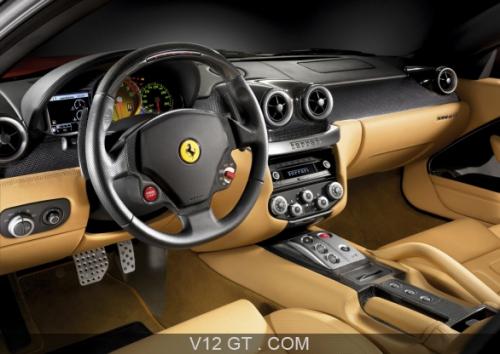 Ferrari-599-GTB-Fiorano-rouge-interieur_gallery-full-2.jpg