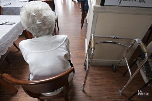 maladie, parkinson, alzheimer, espérance de vie