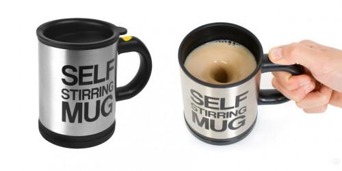 Self-Stiring-mug.jpg