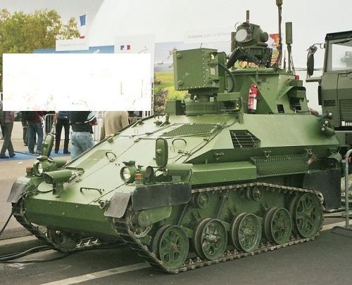 robots,r2d2,futur,guerre
