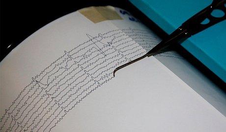 seisme indonesie, tsunami