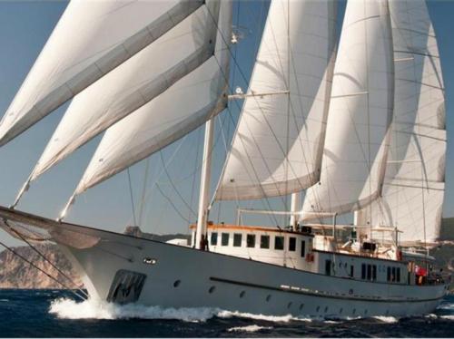 leica,cadeau,photo,cher, bateau, voilier