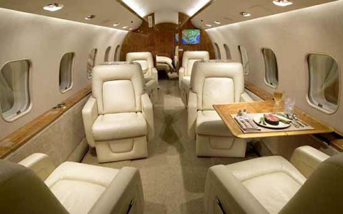 avion, affaire, vitesse, vente, occasion