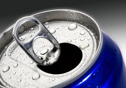 santé,aluminium, cancer, alzheimer,parkinson, société, responsable, coupable